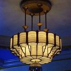 Morrison Lighting Fixtures Pinterest Account