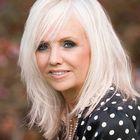 Rhonda Byrne's Pinterest Account