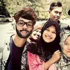 Latifhadi MCcalister instagram Account