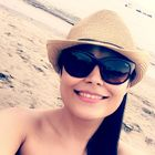 Ileana Orozco Pinterest Account