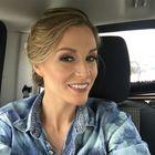 Bethany Linton instagram Account