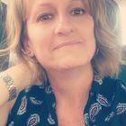 Christy Ahern Pinterest Account