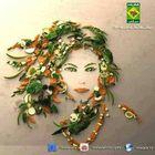 Rahema Khan Pinterest Account