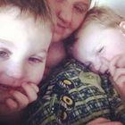 Katelyn Hampton instagram Account