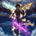 NEMEZIS's Pinterest Account Avatar