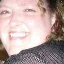 Sue Ridings instagram Account