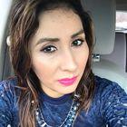 Soni Yacab Pinterest Profile Picture