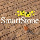 SmartStone Pinterest Account