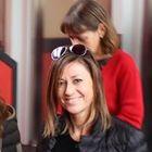 Paola Verzini Pinterest Account