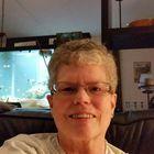 Jackie L Cole Pinterest Account
