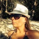 Shanna Jennings Pinterest Account