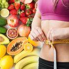diät und gewichtsverlust tipps Pinterest Account