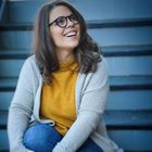 Laura Hansen Pinterest Account