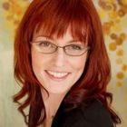 Lynette Rieker Pinterest Account