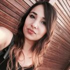 Seyhan Eser Pinterest Account