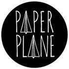 Paper Plane instagram Account