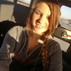 Emalee Lindstrom Pinterest Account