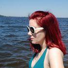 Tara Santino Pinterest Account
