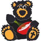 the BearFoot Baker (Lisa)'s Pinterest Account Avatar