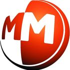 Mikel Mitzel Sofa Design MMS Pinterest Account