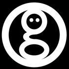 S. Oldgrunt Pinterest Account