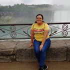 Karen Contreras Pinterest Account