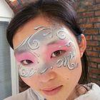 Yu Li Pinterest Account