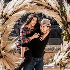 Velas Wedding Photographers instagram Account