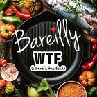 Bareilly WTF instagram Account