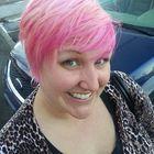Michelle Calhoun Pinterest Account