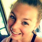 Kaylyn Morris Pinterest Account