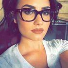 Emma's Pinterest Account Avatar