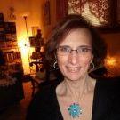 Lorie Boyd-Davis's Pinterest Account Avatar