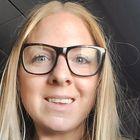 Amanda Aponte Pinterest Account