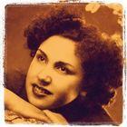 MariaBonita Pinterest Account