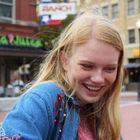 Julie Pickering Pinterest Account