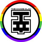 The Chaos Clan Pinterest Account