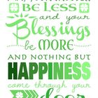 TOP 15 St Patrick's Day Quotes Pinterest Account
