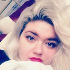 A life In Progress Blog instagram Account