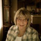 Sandra Stevens Pinterest Account