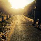 R©MY Pinterest Account