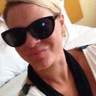 Ladie Knight Pinterest Account