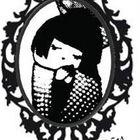 By Las Niñas Créations's profile picture