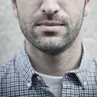 Buddy Bradley Pinterest Profile Picture