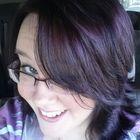 Bobbi Wicorek's Pinterest Account Avatar