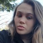 Samantha McMahan instagram Account