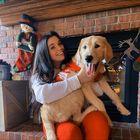 Megan Oleszkowicz instagram Account