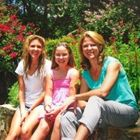 Lori Chapin Pinterest Account