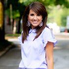 Cyndi Spivey Pinterest Account