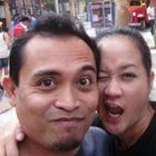 Rini Ikhsan Pinterest Account